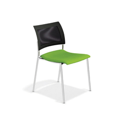 Feniks 2468/00 | Multipurpose chairs | Casala
