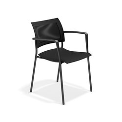 Feniks 2468/10 | Chairs | Casala
