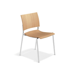 Feniks 3466/00 | Multipurpose chairs | Casala