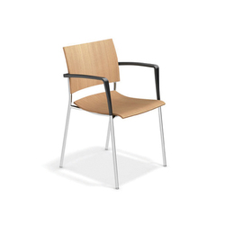 Feniks 3466/10 | Multipurpose chairs | Casala