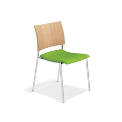 Feniks 3467/00 | Multipurpose chairs | Casala