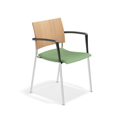 Feniks 3467/10 | Chairs | Casala