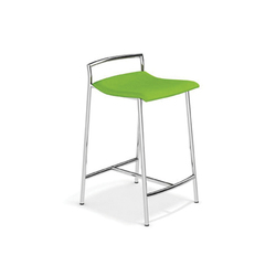 Feniks Barstool 1467/06 | Bar stools | Casala