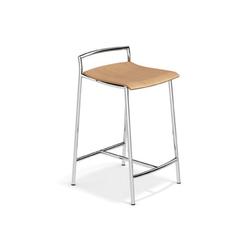 Feniks Barstool 1466/06 | Bar stools | Casala
