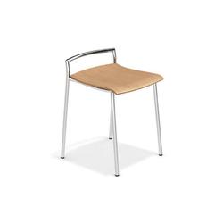 Feniks Barstool 1466/05 | Swivel stools | Casala