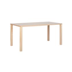 Kerta Table | Tavoli contract | Dietiker