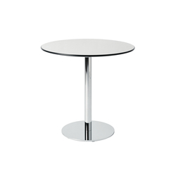Para Table | Tables de bistrot | Dietiker