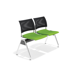 Feniks Traverse 2468/99 | Beam / traverse seating | Casala