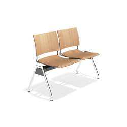 Feniks Traverse 3466/99 | Beam / traverse seating | Casala