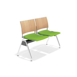 Feniks Traverse 3467/99 | Beam / traverse seating | Casala