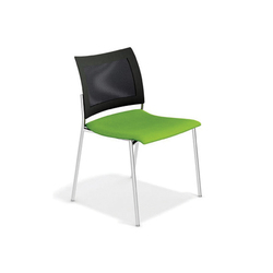 Feniks XL 2462/00 | Visitors chairs / Side chairs | Casala
