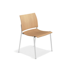 Feniks XL 3463/00 | Multipurpose chairs | Casala