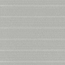 Cinq 4030 | Rollostoffe | Svensson