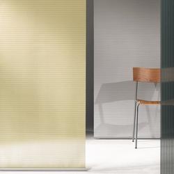 Cinq | Tessuti per pareti divisorie | Svensson Markspelle