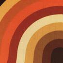 Curve Fabric | Drapery | Signoria Firenze