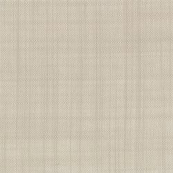Day 3020 | Tejidos para cortinas | Svensson