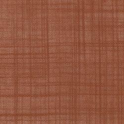 Day 3154   Curtain fabrics   Svensson