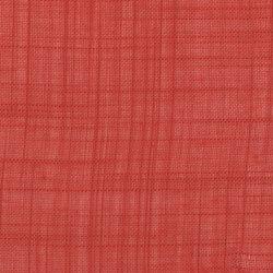Day 3527 | Tissus pour rideaux | Svensson