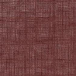 Day 3563 | Tissus pour rideaux | Svensson
