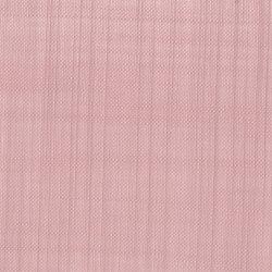 Day 3722 | Tejidos para cortinas | Svensson
