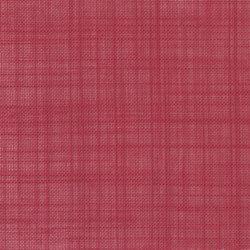 Day 3726   Curtain fabrics   Svensson