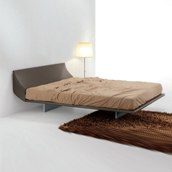 SlipinSleep | Double beds | Pallucco