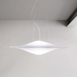 Nimbo | General lighting | Pallucco