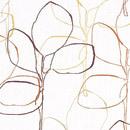 Garden 3000 | Curtain fabrics | Svensson Markspelle