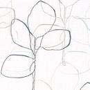 Garden 4000 | Curtain fabrics | Svensson Markspelle