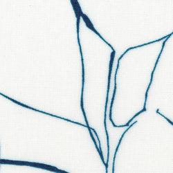 Garden 4000 | Vorhangstoffe | Svensson