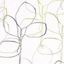 Garden 5000 | Curtain fabrics | Svensson Markspelle