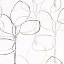 Garden 8000 | Tessuti tende | Svensson
