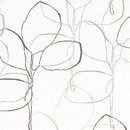 Garden 8000 | Curtain fabrics | Svensson Markspelle