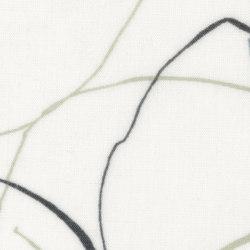 Garden 8000 | Tejidos para cortinas | Svensson