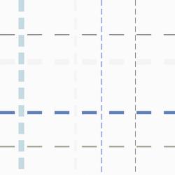 Grid 4500 | Curtain fabrics | Svensson