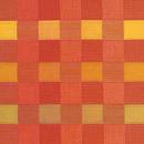 Luft multi 32 | Curtain fabrics | Svensson Markspelle