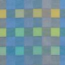 Luft multi 50 | Curtain fabrics | Svensson Markspelle