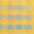 Luft multi 120 | Curtain fabrics | Svensson Markspelle
