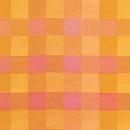Luft multi 130 | Curtain fabrics | Svensson Markspelle