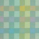 Luft multi 600 | Curtain fabrics | Svensson Markspelle