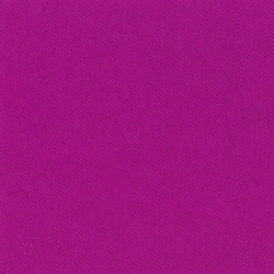 Midnight 38 | Tissus pour rideaux | Svensson