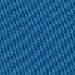 Midnight 46 | Tissus pour rideaux | Svensson