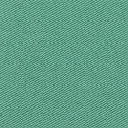 Midnight 52 | Tissus pour rideaux | Svensson
