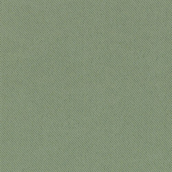 Midnight 55 | Tissus pour rideaux | Svensson