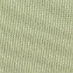 Midnight 70 | Tissus pour rideaux | Svensson