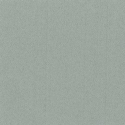 Midnight 82 | Tissus pour rideaux | Svensson