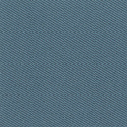 Midnight 87 | Curtain fabrics | Svensson