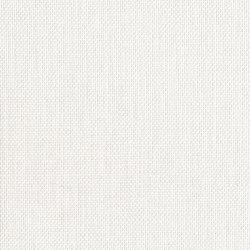 Neolin 1700 | Tessuti tende | Svensson