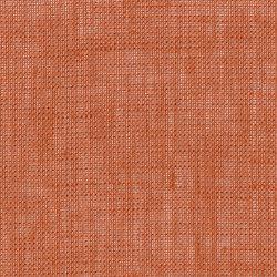 Neolin 3350 | Curtain fabrics | Svensson