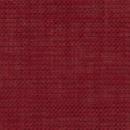 Neolin 3670 | Tessuti tende | Svensson Markspelle
